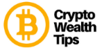 Crypto Wealth Tips
